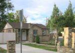 Denver Home Foreclosure Listing ID: 2850175