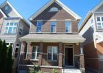 in CHICAGO 60639 1852 N LOCKWOOD AVE - Property ID: 2854853