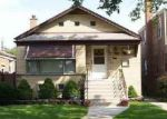 in CHICAGO 60629 6751 S KILBOURN AVE - Property ID: 2863276