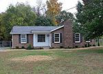 in CLARKSVILLE 37042 1021 FOXMOOR DR - Property ID: 2874771