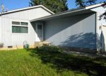 in MEDICAL-LAKE 99022 315 S HALLETT ST - Property ID: 2885577