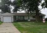 Clinton Home Foreclosure Listing ID: 2891776