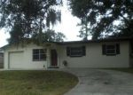 in JACKSONVILLE 32225 10627 CRAIG DR - Property ID: 2902962