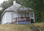 Des Moines Home Foreclosure Listing ID: 2915859