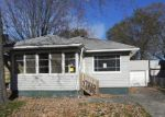 in MUSKEGON 49442 858 E ISABELLA AVE - Property ID: 2940163