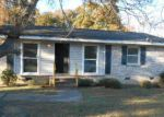 in CAYCE 29033 1036 CHARLOTTE ST - Property ID: 2947552