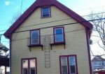 Providence Home Foreclosure Listing ID: 2995350