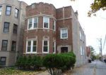 in CHICAGO 60659 6164 N HAMILTON AVE - Property ID: 3026264