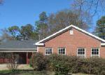 Atlanta Home Foreclosure Listing ID: 3032372