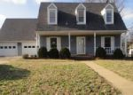 in SEARCY 72143 55 WHITE OAK CIR - Property ID: 3092959