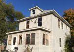 Waterloo Home Foreclosure Listing ID: 3201738