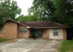Houston Home Foreclosure Listing ID: 3210520
