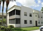 Delray Beach Home Foreclosure Listing ID: 3231587