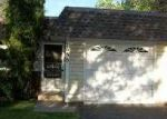 Sparks Home Foreclosure Listing ID: 3232914