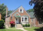 in CHICAGO 60659 6018 N WHIPPLE ST - Property ID: 3234608