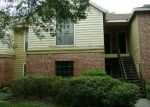 Tampa Home Foreclosure Listing ID: 3260273