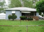 Indianapolis Home Foreclosure Listing ID: 3261081