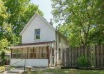 Des Moines Home Foreclosure Listing ID: 3273156