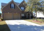 Atlanta Home Foreclosure Listing ID: 3275669