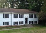 Chesterfield Home Foreclosure Listing ID: 3278026