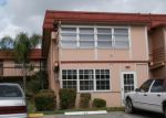 Delray Beach Home Foreclosure Listing ID: 3280350