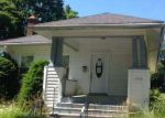 Hartford Home Foreclosure Listing ID: 3294212
