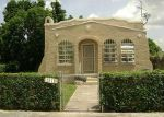 Miami Home Foreclosure Listing ID: 3312250