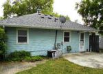 Indianapolis Home Foreclosure Listing ID: 3319472