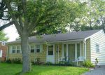 Indianapolis Home Foreclosure Listing ID: 3351213