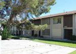 North Las Vegas Home Foreclosure Listing ID: 3353921
