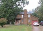 Rocky Mount Home Foreclosure Listing ID: 3362383