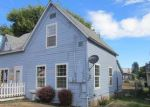 Foreclosure Listings in Wenatchee - WA