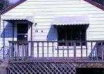 Columbus Home Foreclosure Listing ID: 3364191