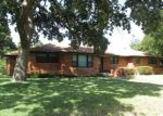 Dallas Home Foreclosure Listing ID: 3365136