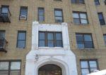 in BROOKLYN 11204 1402 W 4TH ST APT E6 - Property ID: 3367926