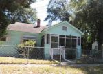 Foreclosure Listings in Florence - SC
