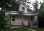 Richmond Home Foreclosure Listing ID: 3370731
