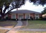 Richardson Home Foreclosure Listing ID: 3373316