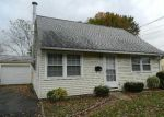 Meriden Home Foreclosure Listing ID: 3376109