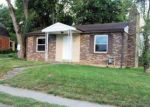 Cincinnati Home Foreclosure Listing ID: 3376357