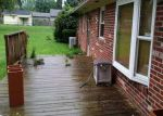 Indianapolis Home Foreclosure Listing ID: 3376641