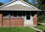 Indianapolis Home Foreclosure Listing ID: 3376668