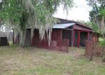Orlando Home Foreclosure Listing ID: 3377178