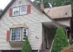 Meriden Home Foreclosure Listing ID: 3378241