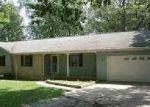 Foreclosure Listings in Danville - IL