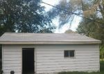Southfield Home Foreclosure Listing ID: 3379547