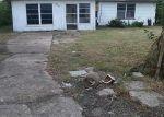 Houston Home Foreclosure Listing ID: 3380102