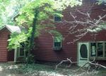 Foreclosure Listings in Russellville - KY