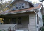 in KALAMAZOO 49006 2303 W MAIN ST - Property ID: 3384858