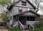 Akron Home Foreclosure Listing ID: 3387572